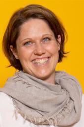 Judith Kolleritsch