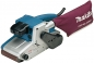 Mobile Preview: Bandschleifer Makita 9404 +++ 6 Schleifband