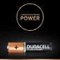 Preview: Duracell Plus Power
