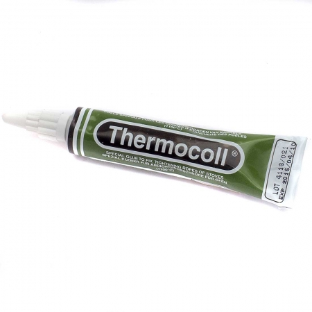 Keramik, Dichtungs-Kleber Thermocoll Tube 17ml