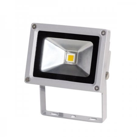 LED-Strahler WB10PLS 230Volt, 10Watt Power LED, 850 Lumen