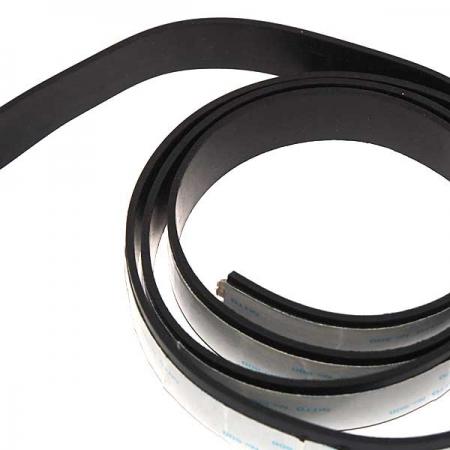 freytool werkzeug shop gleitstreifen zu makita f hrungsschiene 413101 9. Black Bedroom Furniture Sets. Home Design Ideas