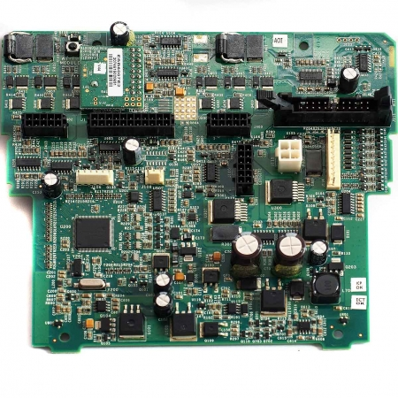 Platine, Mainboard Robomow RS... SPP6008A