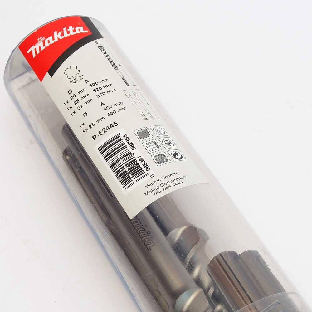 10X 5,5x2,1mm DC Buchse Stecker Adapter Stecker DIY Komponente BXQ CJ