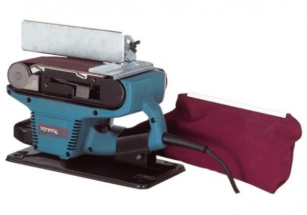 freytool werkzeug shop station rst nder zu makita 9404. Black Bedroom Furniture Sets. Home Design Ideas