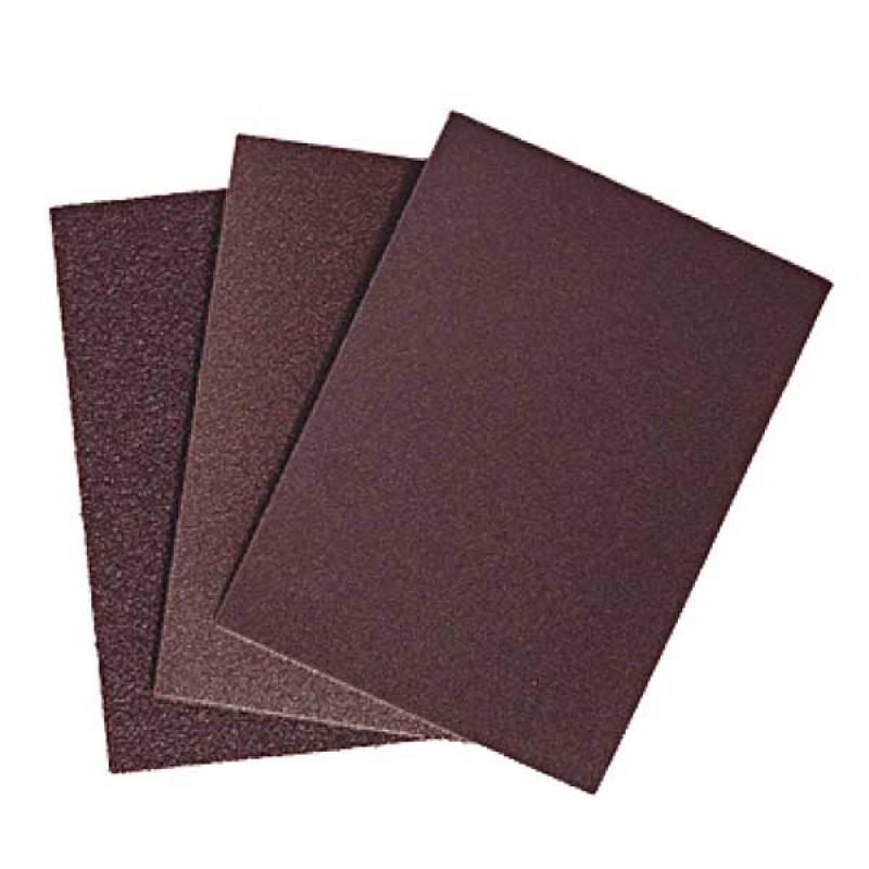 freytool werkzeug shop fein schleifpapier f r profi schleif set 63717218014. Black Bedroom Furniture Sets. Home Design Ideas