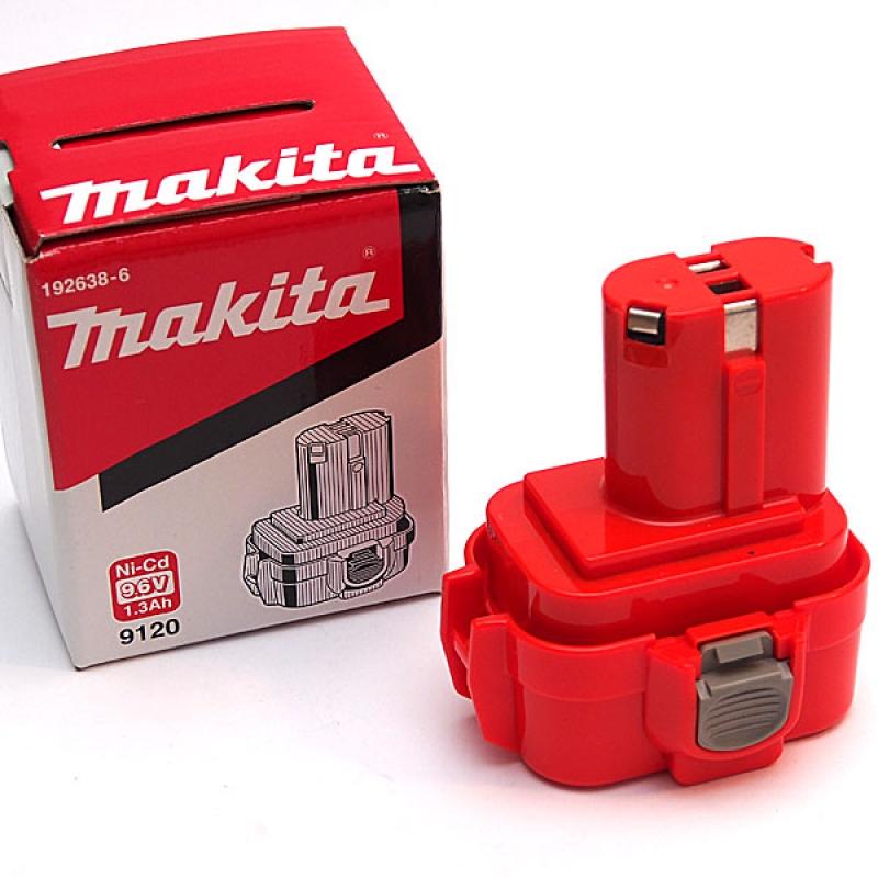 freytool werkzeug shop ersatz akku original makita. Black Bedroom Furniture Sets. Home Design Ideas