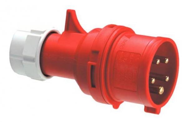 freytool werkzeug shop cee stecker 5 polig 32 ampere