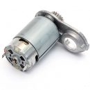Motor zu Makita Trimmer BUR181, DUR181 629932-8