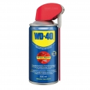 WD-40 300ml Smart-Straw Multifunktionsspray